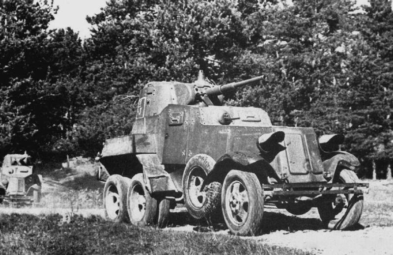Soviet 45mm Ubr 243sp Replica Replica Arms Manufacturer