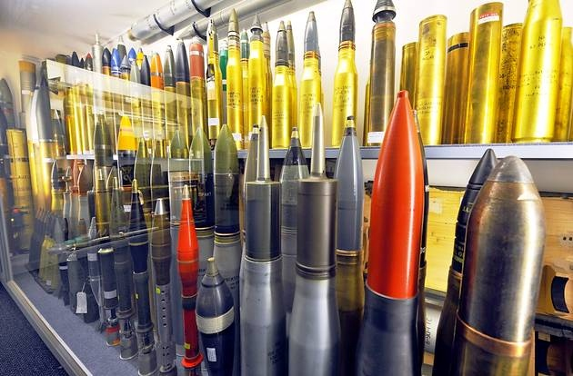 incandescence agents of explosive aerial shells 13g explosives formerly known as class b special fireworks  aerial shells a  fireworks device designed to be launched into the air for use in a fireworks  display  bureau of alcohol, tobacco, and firearms (atf) federal agency  which.