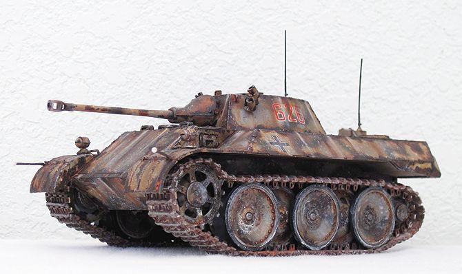 German 50 Mm Anti Tank Gun: German 5cm Sprgr.38 Warhead