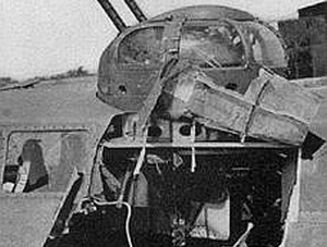 German 30x184b M Brgr Patr Replica Arms Manufacturer
