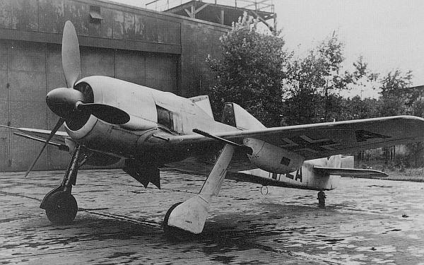 German 30x184b Pzsprgr Patr Replica Arms Manufacturer